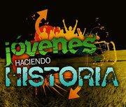 Hacedores de historia