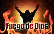 Fuego-de-Dios