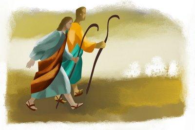 liderazgo cristiano bosquejos: