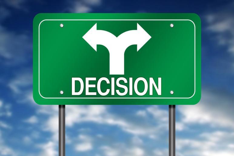 toma-de-decisiones