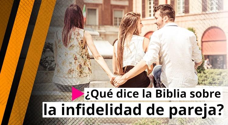 quc3a9-dice-la-biblia-sobre-la-infidelidad-de-pareja